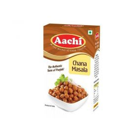 Aachi Chana Masala 200 g