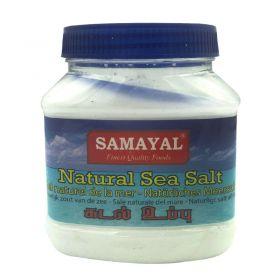 Samayal Natural Sea Salt 800g