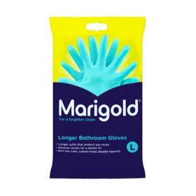 Marigold Large Gloves 75g
