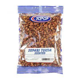 Top-Op Sopari Tukda 300g