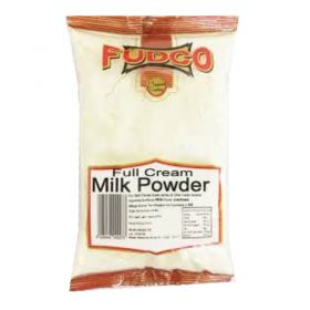 Fudco Full Cream Milk Powder 750g