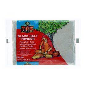 TRS Kalanamak Black Salt Powder 100g