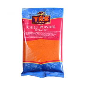 TRS Extra Hot Chilli Powder