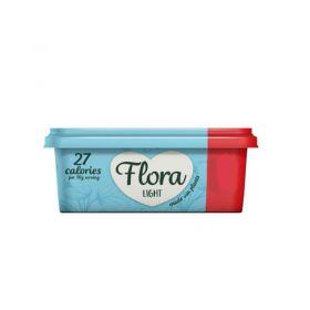 Flora Light Spread Butter 250g