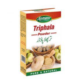 Alamgeer Triphala Powder 100 g