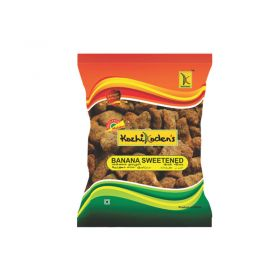Kozhikodens Banana Sweetened 200g