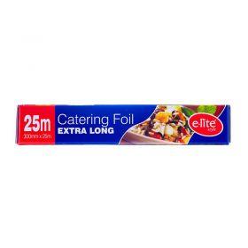 Catering Foil 25m