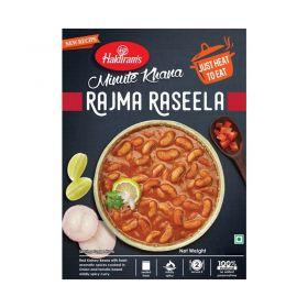 Haldiram's Rajma Raseela 300g
