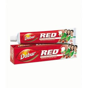 Dabur Red Paste 200g