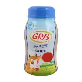 GRB Pure Ghee