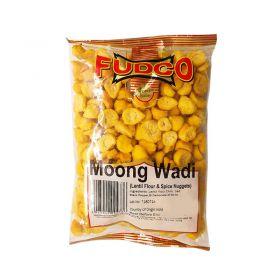Fudco Moong Wadi 300g