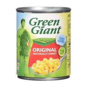 Green Giant Original Corn 4 Pack