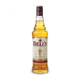 Bell's Original Blended Scotch Whisky