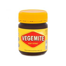 Kraft Vegemite Yeast Extract 220g