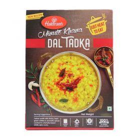 Haldiram's Dal Tadka 283g