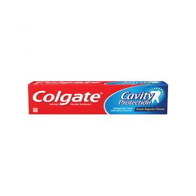 Colgate Ultra Cavity Protection 75ml