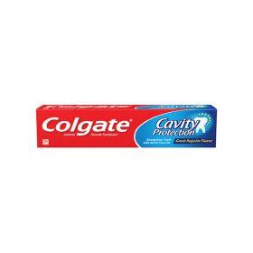 Colgate Ultra Cavity Protection 75ml
