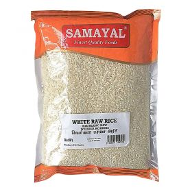 Samayal Ponni White Raw Rice