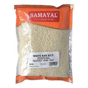 Samayal Ponni White Raw Rice