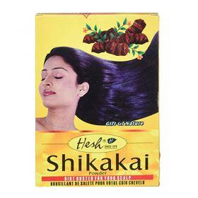 Hesh Shikaikai Powder 100g