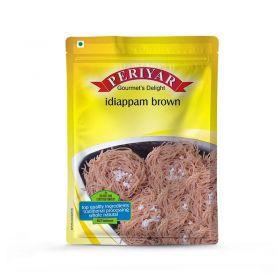 Periyar Idiyappam Podi Brown Flour Mix 1 Kg