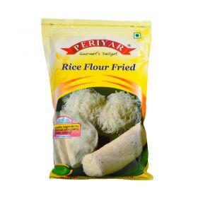 Periyar Fried Rice Flour  1 Kg