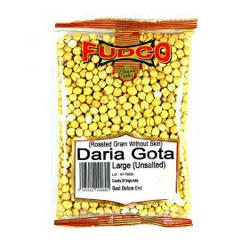 Fudco Daria Gota Large Unsalted