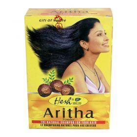 Hesh Aritha Shampoo Powder 100g