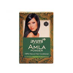Ayumi Amla Powder 100g