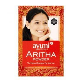 Ayumi  Aritha Powder 100g