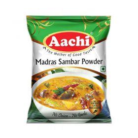 Aachi Sambar Powder 200 g