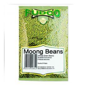 Fudco Moong Beans
