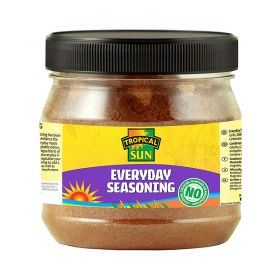 Tropical Sun Everyday Seasoning 100g