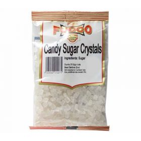 Fudco Candy Sugar 100g