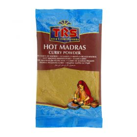 TRS Madras Curry Masala Powder