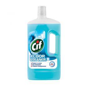 Cif Floor Cleaner 1 Litre