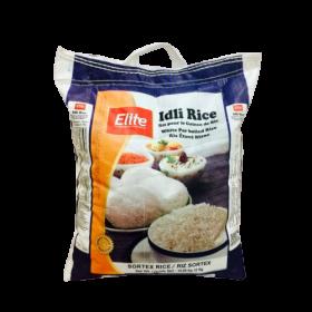 Elite Idly Rice - 10KG