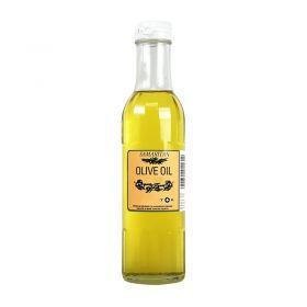 Samaritan Olive Oil