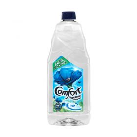 Comfort Vaporesse Ironing Water 1 Litre