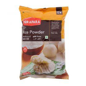 Nirapara Rice Powder 1 Kg