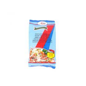 Niru Shrimp Flavour Noodles 300g