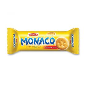 Parle Monaco Biscuit 75g