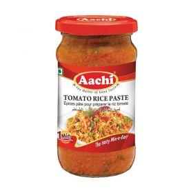 Aachi Tomato Rice Paste 300 g