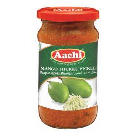 Aachi Mango Thokku 300g