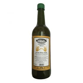 Fieldsway Natural Health Drink Constitution Bitters 800ml