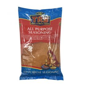 TRS All Purpose Seasoning 400g