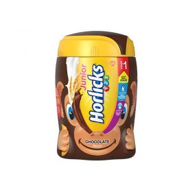 Junior Horlicks Chocolate 500g