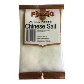 Fudco Chinese Salt 500g
