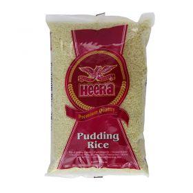 Heera Pudding Rice