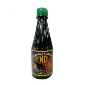 MD Coconut Vinegar